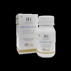 Detocline (ID)