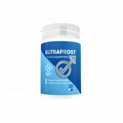Ultraprost (PH)