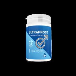 Ultraprost (MY)