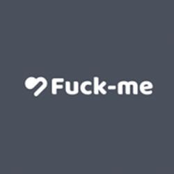 Fuck-Me - SOI