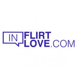 Flirt In Love - SOI