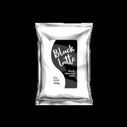 Black Latte (PL)