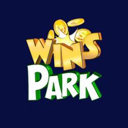 Wins Park