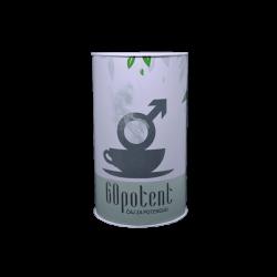 GoPotent (BA)