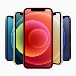 iPhone 12 Pro (KE)