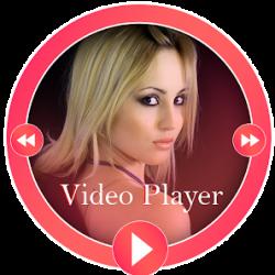 Adult Video Player (KE)