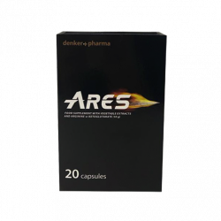 Ares (PL)
