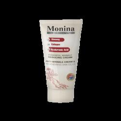 Monina Cream (EG)
