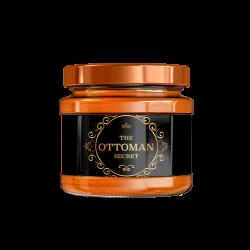 Ottoman Secret (TR)