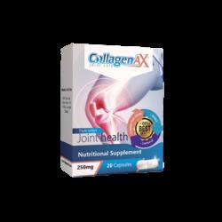 CollagenAX (MA)