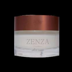 Zenza Cream (PE)