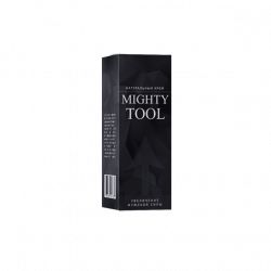Mighty Tool (GE)