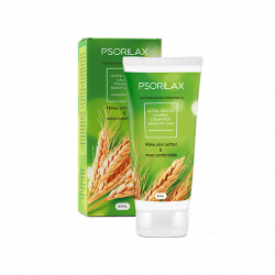 Psorilax (CY, GR)
