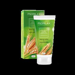 Psorilax (CZ)