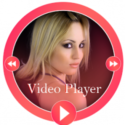 Adult Video Player (GH)