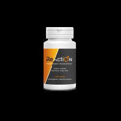 ReAction (GR)