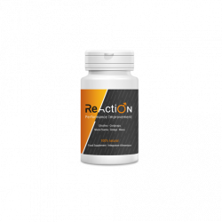 ReAction (RO)