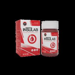 Insulab (ID)