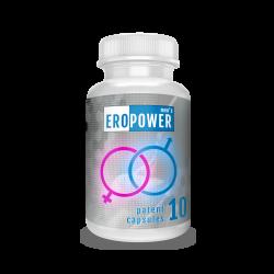 Ero Power (UZ)