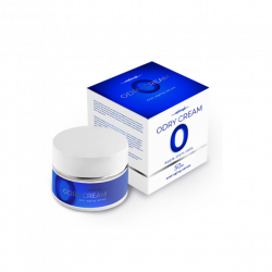 Odry Cream (HR)