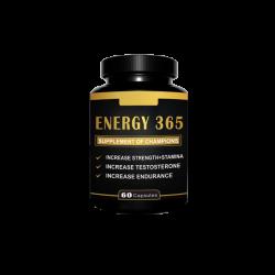 Energy 365 (IN)