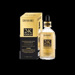 24k Gold Primer Serum (AE)