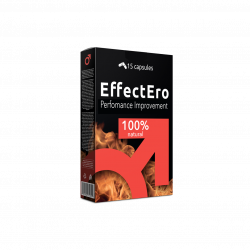 Effect Ero (FI)