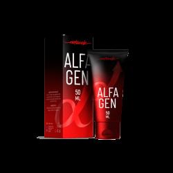 Alfagen (SI)