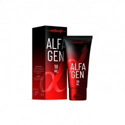 Alfagen (BG)