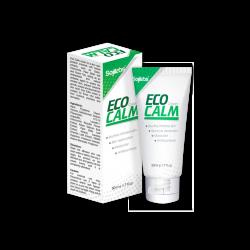 Eco Calm (VN)