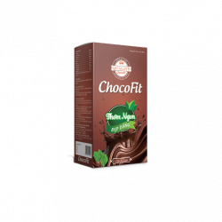 Choco Fit (VN)