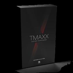 Tmaxx (TH)