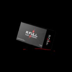 A-Full (AR)