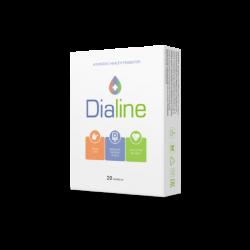 Dialine (TR)
