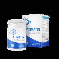 Fatimatin (TR)