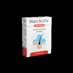 Hair Activ (IN)