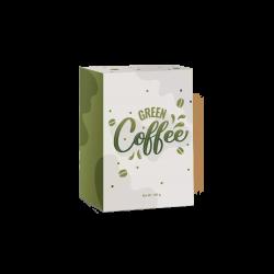 Green Coffee (TN)