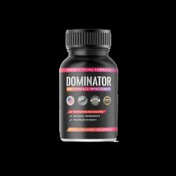 Dominator (PH)