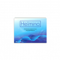 Helmina (TH)