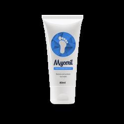 Myceril (DE)