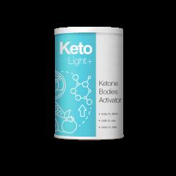 Keto Light (DE)