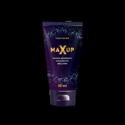Maxup Gel (PH)