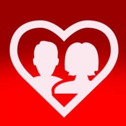 Adult Dating Smartlink v2