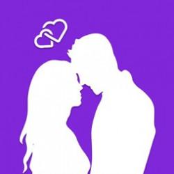 Adult Dating Smartlink (Subscriptions)