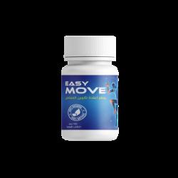 Easy Move (EG)