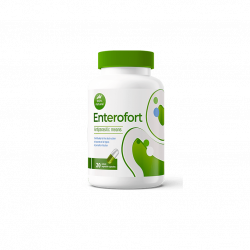 Enterofort (PH)