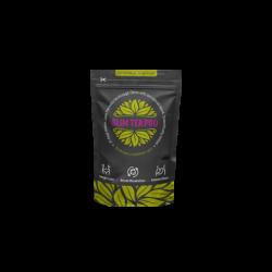 Slim Tea Pro (KE)