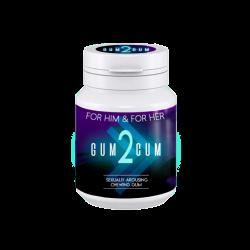 Gum 2 Cum (SG)