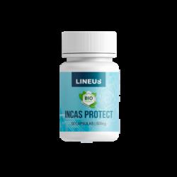 Incas Protect (PE)