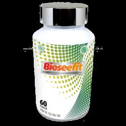 Bioseefit